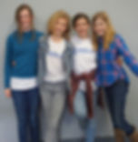 girls%20group_edited.jpg