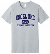 excel-tshirt.jpg