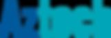 Aztech_Logo.png