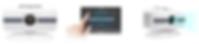 Снимок экрана 2020-05-20 в 2.40.19.png
