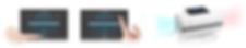 Снимок экрана 2020-05-20 в 2.40.06.png