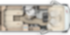 Malibu I441LE - Grundriss.png