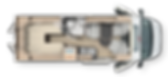 Edelherrmann - Malibu Rent Pfalz - Malibu Van 640 LE