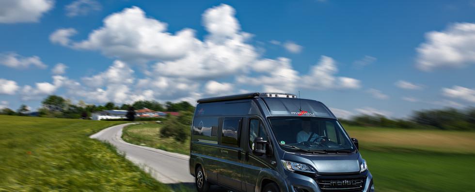Van-640-LE-01.jpg