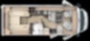 Camperforyou - Malibu Rent - Malibu T 460 LE