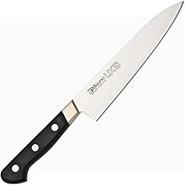 ミソノUX10牛刀21cm