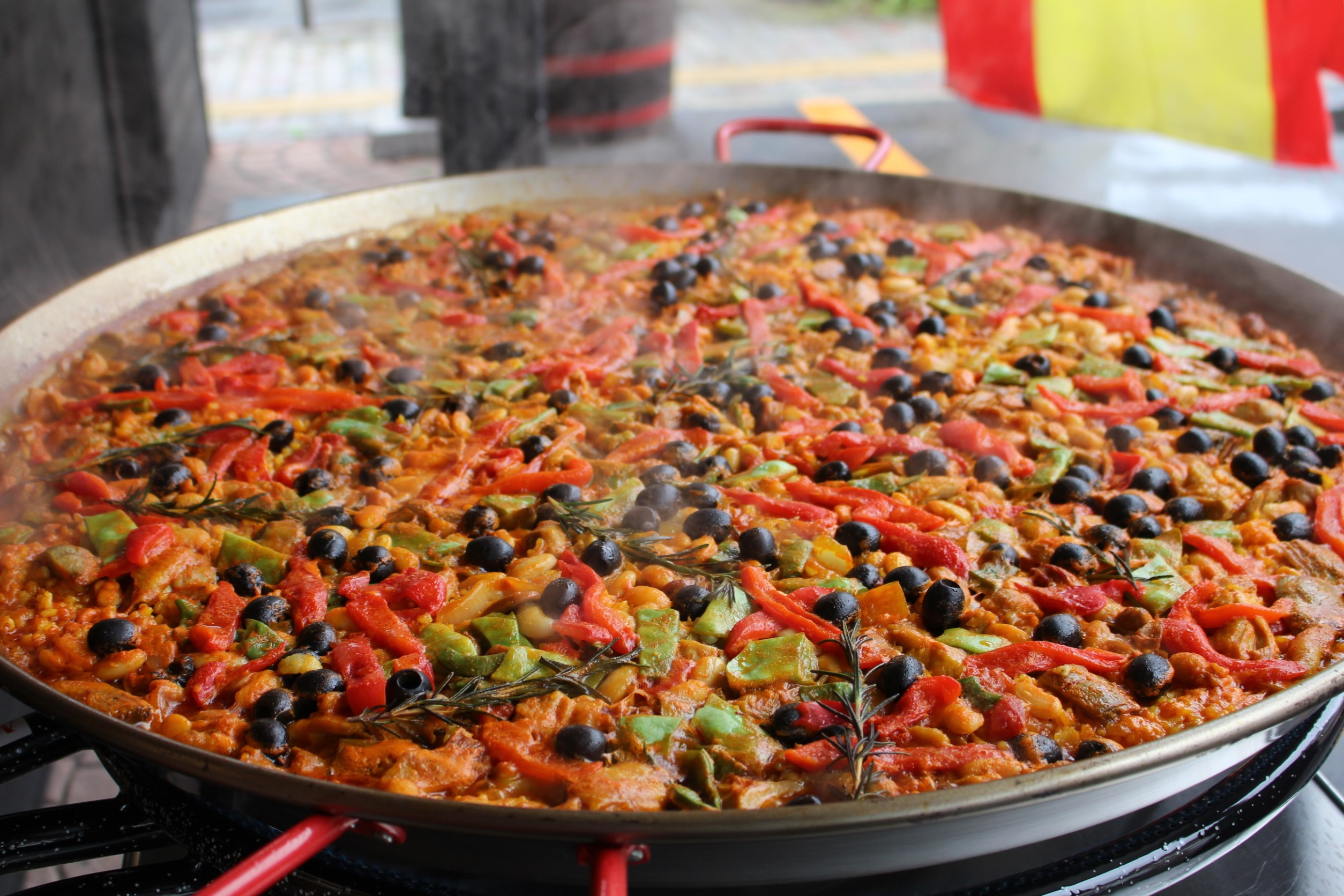 Party-Big-Paella