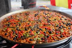 Party-Big-Paella