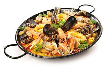 スペイン料理のれん分けフランチャイズ