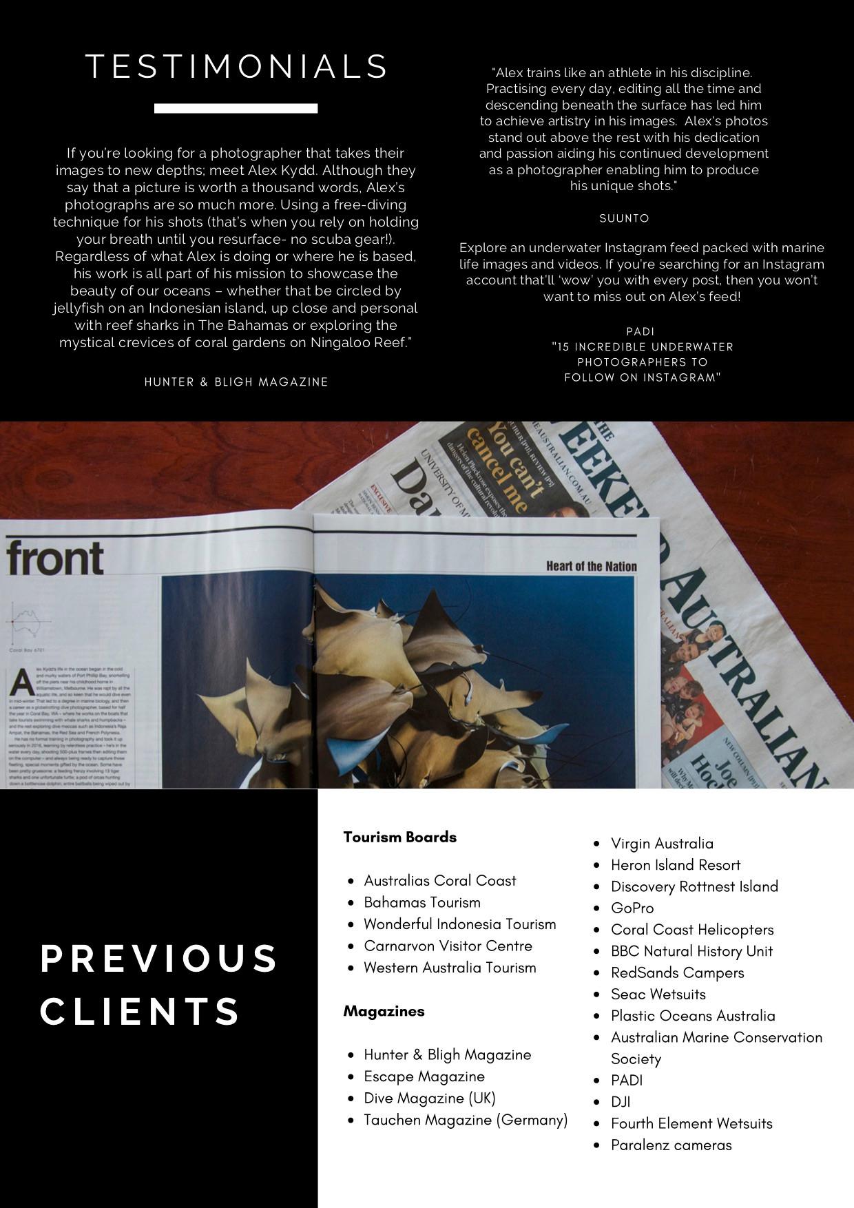 Alex Kydd Media Kit 2021 3.jpg