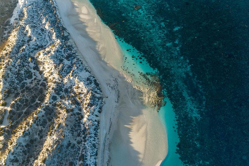 Coral Bay II