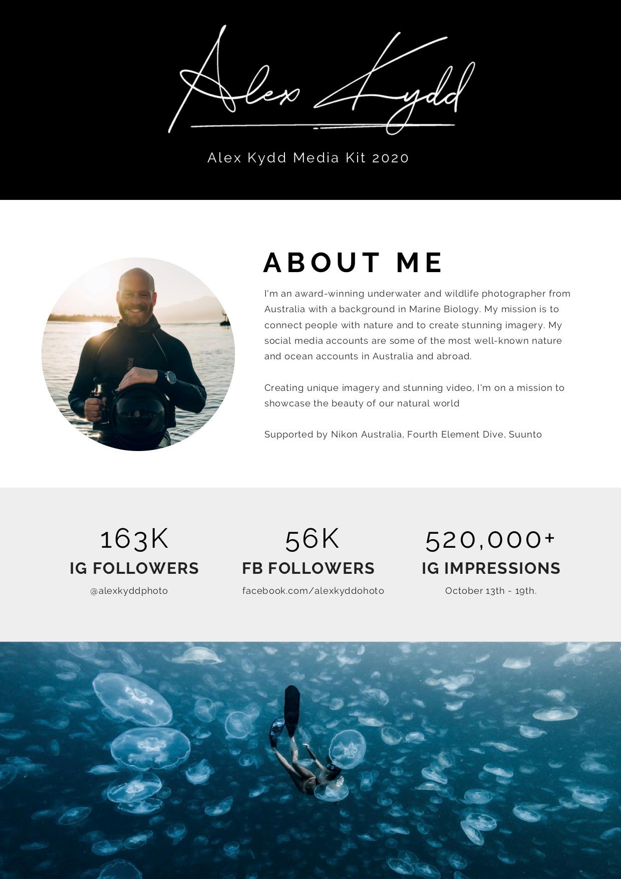 Alex Kydd Media Kit 2021.jpg
