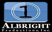 Logo-AlbrightProductions.png