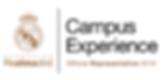 Logo campus SE24.png