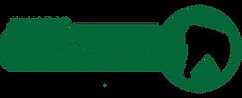 Logo Haras-08.png