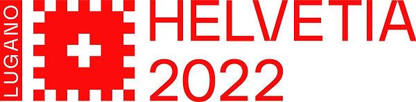 Helvetia 2022 Logo.jpg