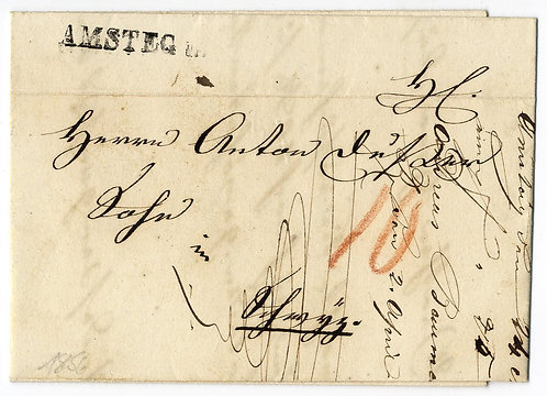 Amsteg 1856