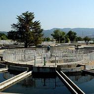 Pressure equipment legalization at ATLL industrial park
