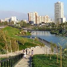 parque-fluvial-renato.jpg