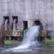 Water irrigation support to Margalef