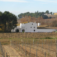 Catalog of farmhouses of Castellet i La Gornal