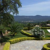 Golf Costa Brava Urbanization