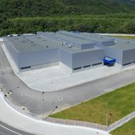 Production Unit