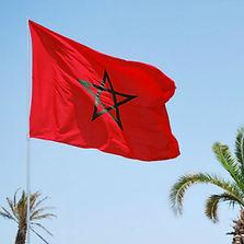 drapeau-maroc.jpg