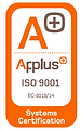 applus-macser3.png