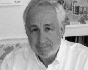 2017 Speaker Spotlight: Alan Plattus