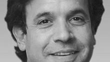 2017 Speaker Spotlight: Rudy Tanzi