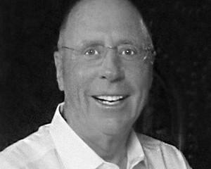 2017 Speaker Spotlight: Ned Brooks