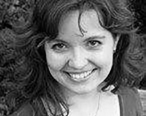 2017 Speaker Spotlight: Monika Weber