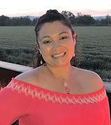 Tasha Williams