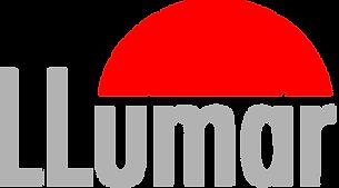 llumar_logo.png