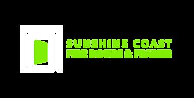 SCFD-logo-fullwhitetrans.png
