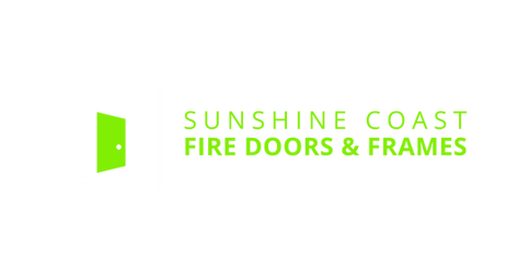 Sunshine Coast Fire Doors and Frames