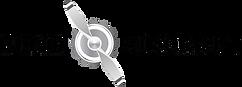 Bend Aircraft Logo Cutout 2018.png