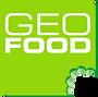 Geofood Internacional.png