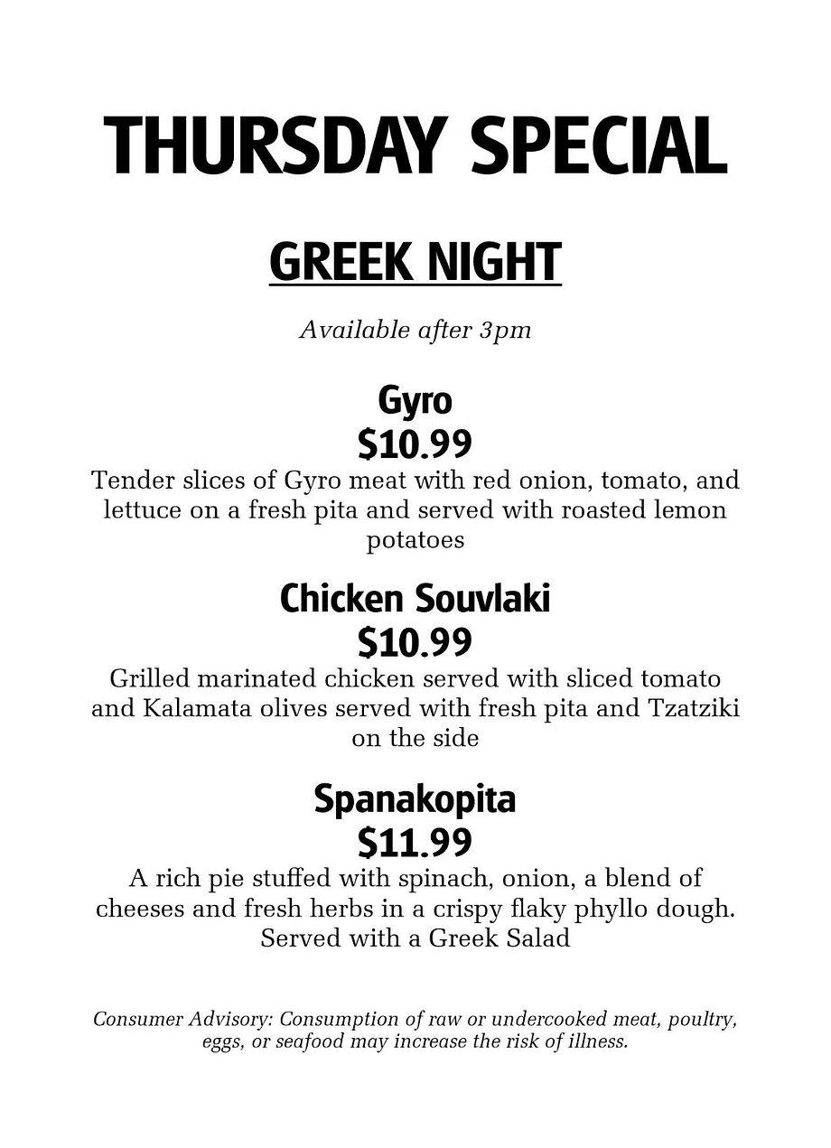 Greek Night.jpg