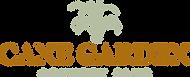 Cane Logo.png