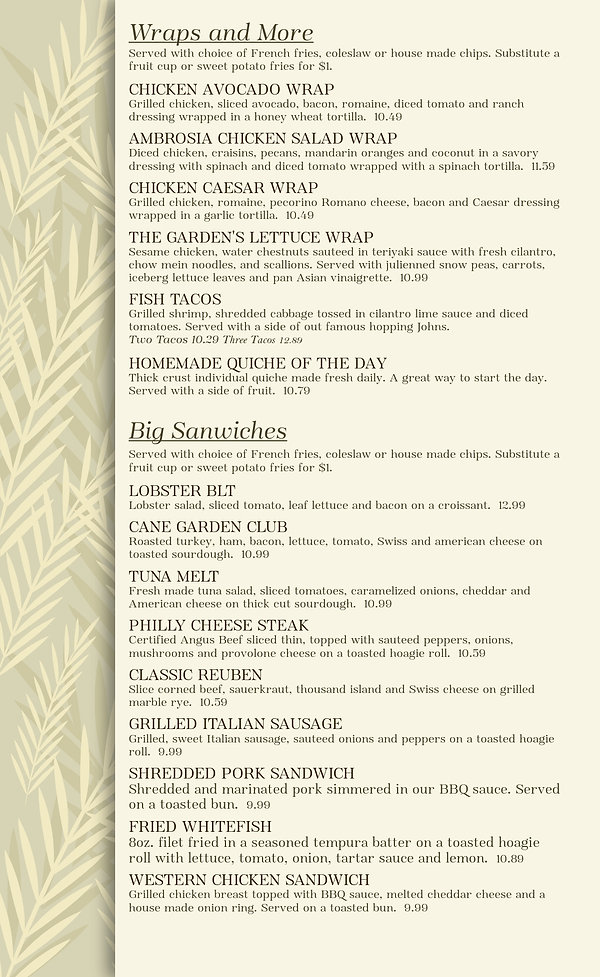 Wraps and More.jpg