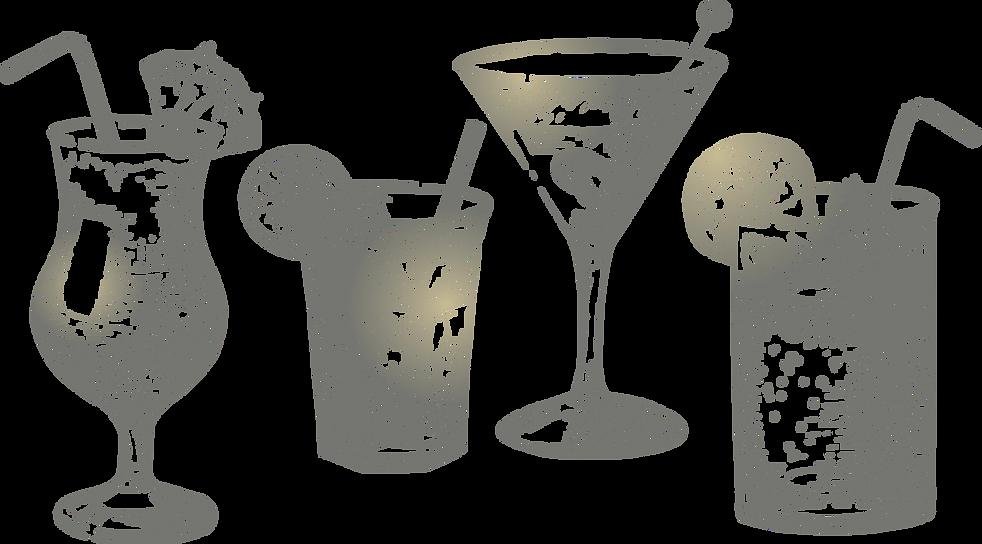 imgbin_cocktail-martini-cosmopolitan-dra