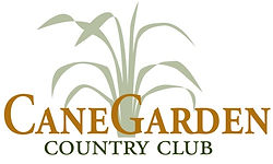 Cane Garden Country Club The Villages