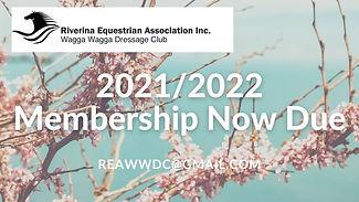 20212022 Membership Now Due.jpg