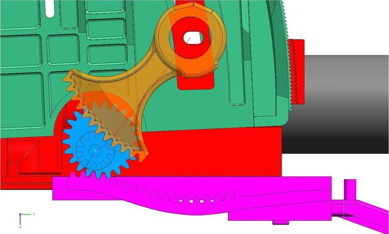 gear lever.jpg