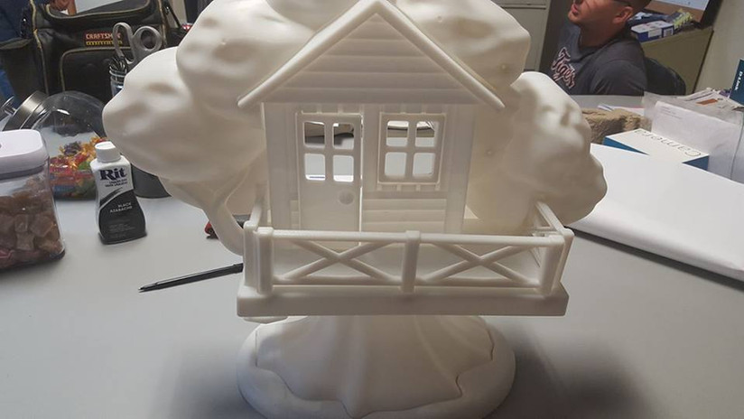 toy tree house sla.jpg