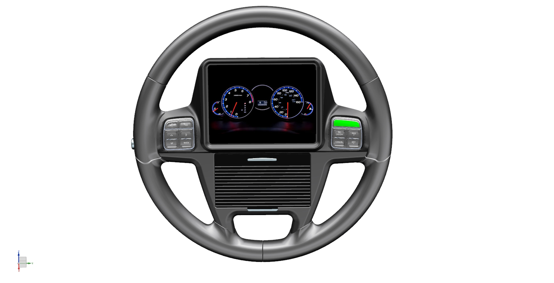 wheel2.png