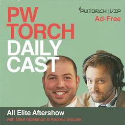 PWTorchDailyCast2019_AllEliteAftershow_A