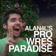 Alan4LProWresParadise2020-SQUARE.png